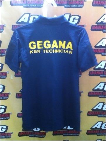 supplier baju palembang